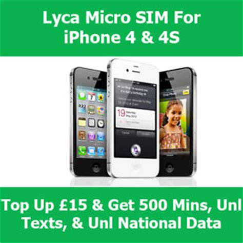 lyca mobile offers lycamobile offers sim cards mince his words