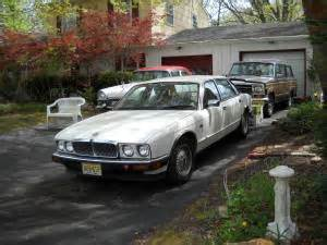 craigslist cars new jersey just a car a collection of cars in new jersey