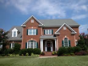 suburban home suburban house apps directories