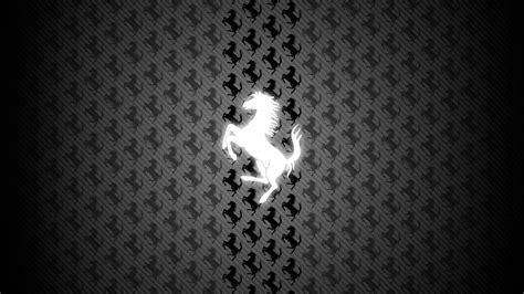 hd ferrari wallpapers