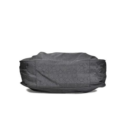 Bag Ck Holy 2 second ck calvin klein shopper bag the fifth collection