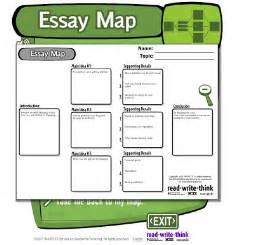 Essay Planning Template by Nik S Daily Activities Writing An Essay In