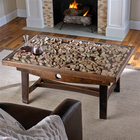 Hamshire Wooden Barrel Coffee Table Wooden Barrel Coffee Table Kosas Home Hamshire Wooden Barrel Coffee Table Ebay Hamshire