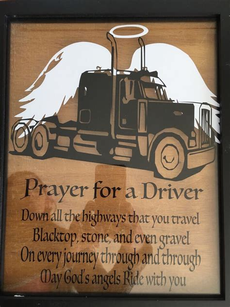 gifts for transport drivers trucking themed gifts gift ftempo