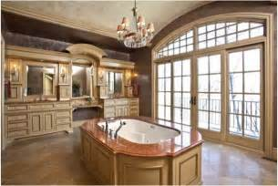 tuscan bathroom design ideas mediterranean renovations amp photos with brown