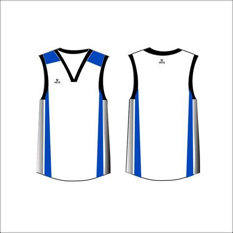 desain jersey basket vektor clipart basketball jersey