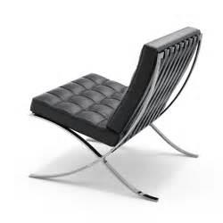 barcelona 174 chair knoll
