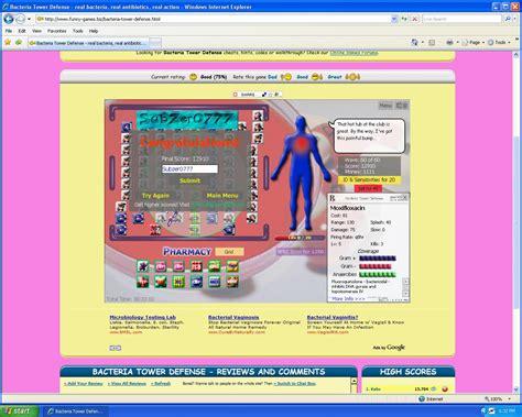 antibiotics doodle god wiki bacteria tower defense real bacteria real antibiotics