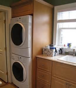 Custom Laundry Room Cabinets Custom Laundry Room Cabinets Decor Ideasdecor Ideas