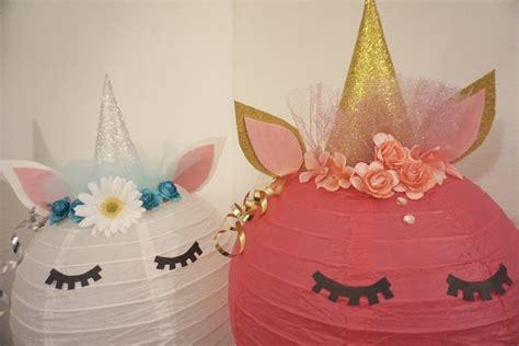ordinary Pretty Rooms For Girl #2: d0c3a92538e2b0c3767760c5e49bd3c2.jpg
