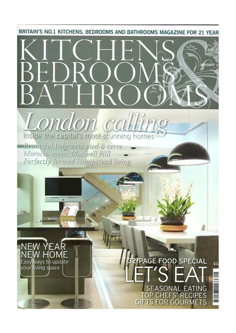 beautiful bathrooms and bedrooms magazine luxury interior design for living space kitchen bedrooms