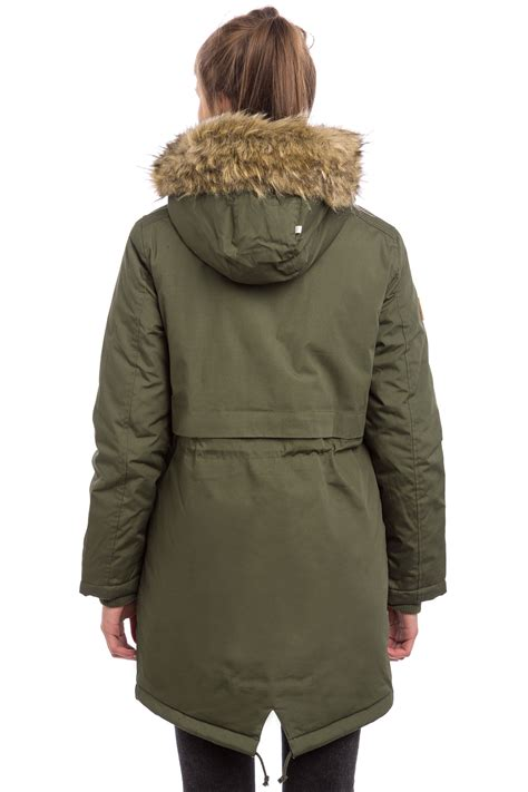 Jaket Element Original element landry jacket surplus buy at skatedeluxe