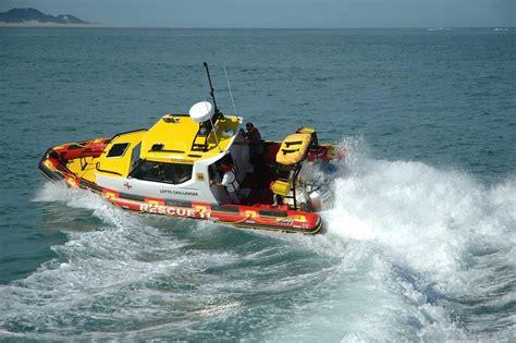 boat dealers port alfred dealer news blog honda marine south africa