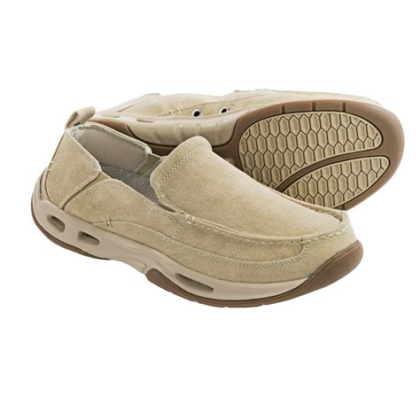 rugged shark shoes rugged shark squall boat shoes for save 44