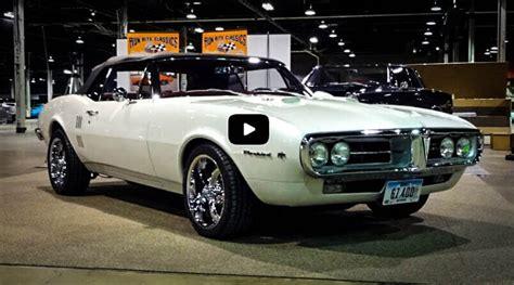 best pontiac best classic cars top classic cars