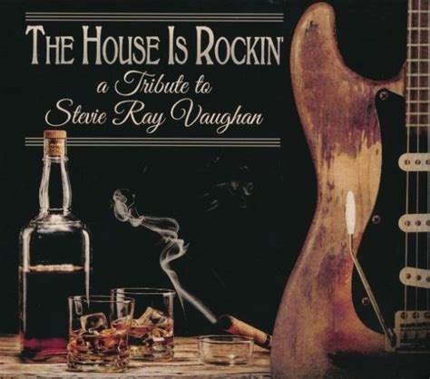 va  house  rockin  tribute  stevie ray vaughan  lossless