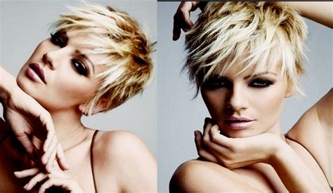cool updos hairstyle for medium cool choppy bangs fringes hairstyles for medium