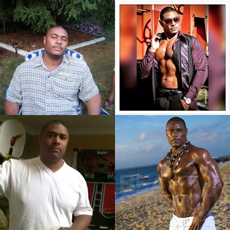 weight loss 90 pounds 90 pounds lost my 90 pound weight loss transformation