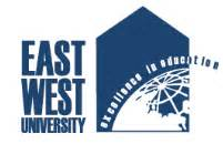 East West Mba Admission 2015 by East West Admission Form
