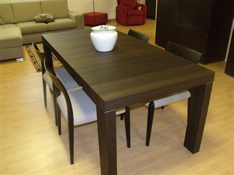 tavoli rettangolari allungabili in legno tavolo poliform tavolo master rettangolari allungabili
