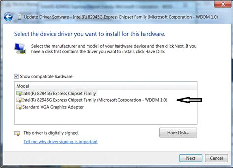 how to update chipset drivers windows 7 intel 82945g express chipset driver update lawget