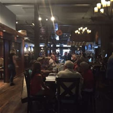 Foundry Kitchen And Tavern by Photos For Foundry Kitchen And Bar Yelp