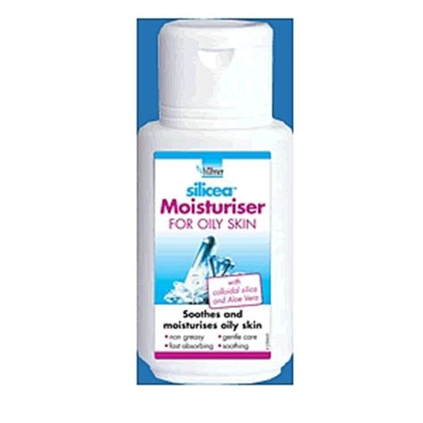 Original Germany Kamill Skin 150ml Kamil 150 Ml Creme 21 250 silicea moisturiser for skin 150ml towers pharmacy