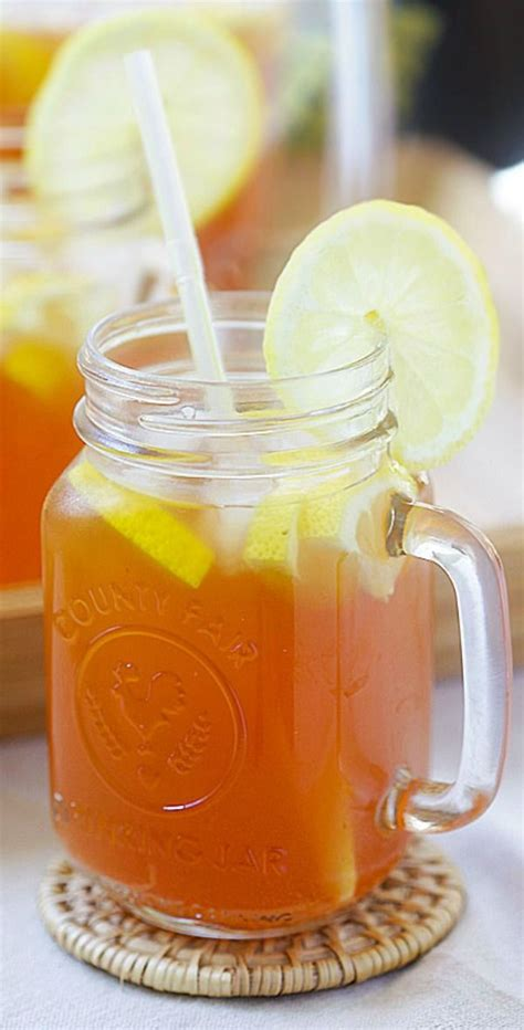 Lemongrass Detox Drink Recipe by 17 Best Images About Recipe Drinks Juices Syrups On