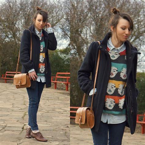 Velvet Couture Giveaway Francesco Biasia Secret Handbag by Steffy Degreff Tea And Tulips Velvet Blazer Dahlia Swan