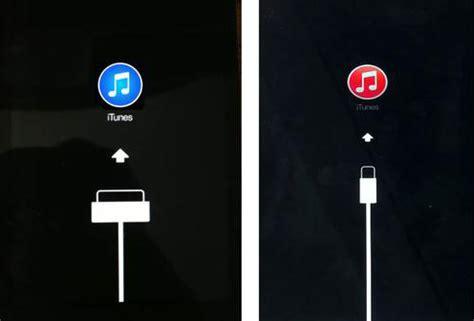 tutoriel comment mettre son iphone en mode dfu