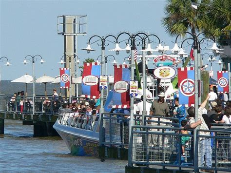 the boat yard kemah 394 best images about at least one of us was there on