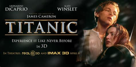 titanic film watch now watch titanic 2012 3d movie online free