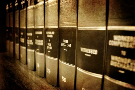 libro what about law studying wp jurist wordpress theme for lawyers