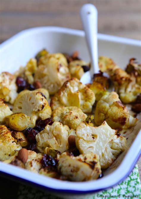 cuisiner des choux de bruxelle 17 best ideas about le chou de bruxelles on