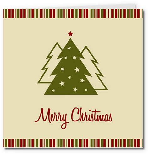 easy free printable christmas cards free printable xmas cards gallery
