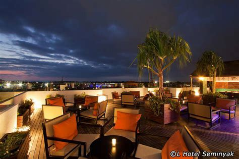 top bars bali 10 best rooftop bars in bali bali s best rooftop venues