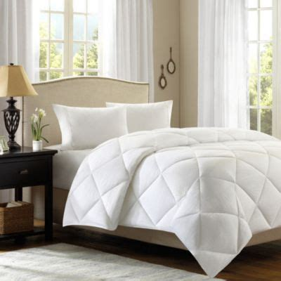 bed bath beyond down comforter buy down comforters from bed bath beyond