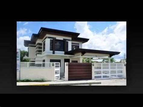 youtube home design shows 3 storey house design with roof deck youtube