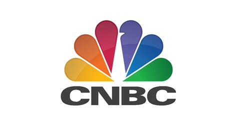 cnbc mobile markets indexes bonds forex key commodities etfs