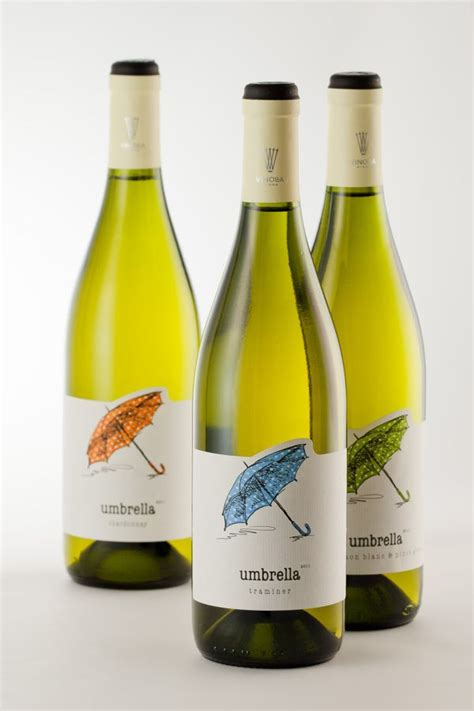 label design behance best wine label designs of 2012 by the labelmaker by the
