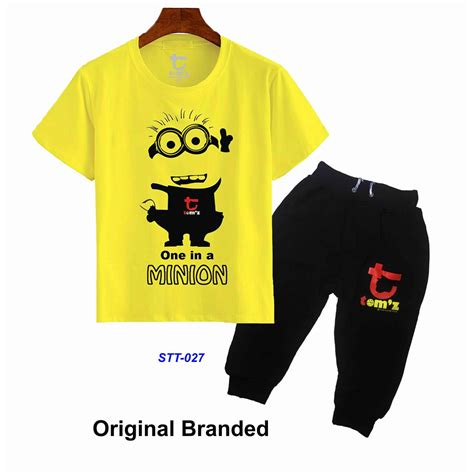 Harga Baju Merk Tom Tailor baju kaos anak merk tom z original branded 100 shopee