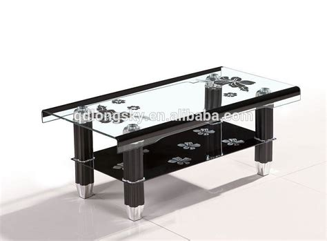 Modern Table Ls New Modern Square Center Table Black Glass Coffee Table Ls 1005 Jericho Mafjar Project