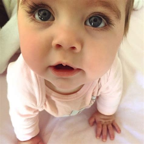 world most beautiful baby girl fortafy instagram most beautiful baby ever may