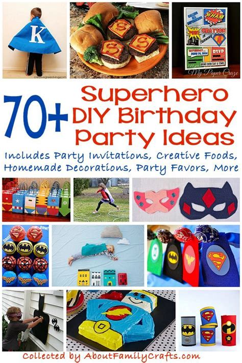 75 diy frozen birthday party ideas about family crafts 12 best images about birthday ideas on pinterest crafts