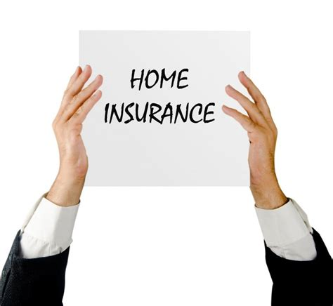 lesser known benefits of home insurance in oklahoma city ok