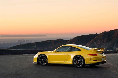 porsche gt turbo extraordinary porsche 911 gt turbo occasion