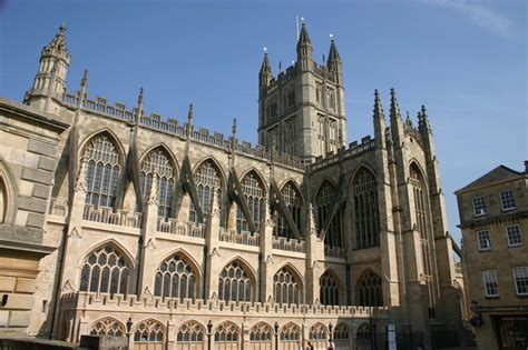 Iconic Architecture bath england architecture 1 by foxstox on deviantart