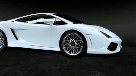 top speed of lamborghini gallardo lamborghini gallardo reviews specs prices top speed