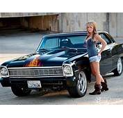 Hot Stylish Cars Wallpapers – Part II HTML Code