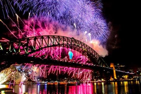 catamaran hotel nye rockfish sydney private new years eve charter available